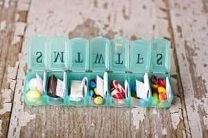 candy-pills-300x200