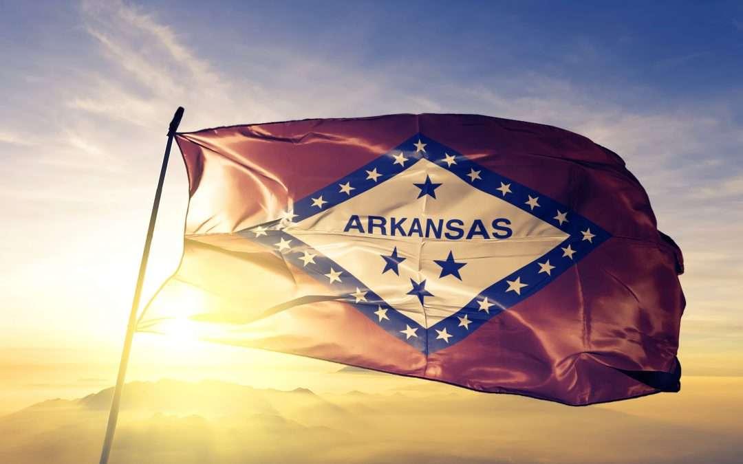 Arkansas Folks, Listen Up!