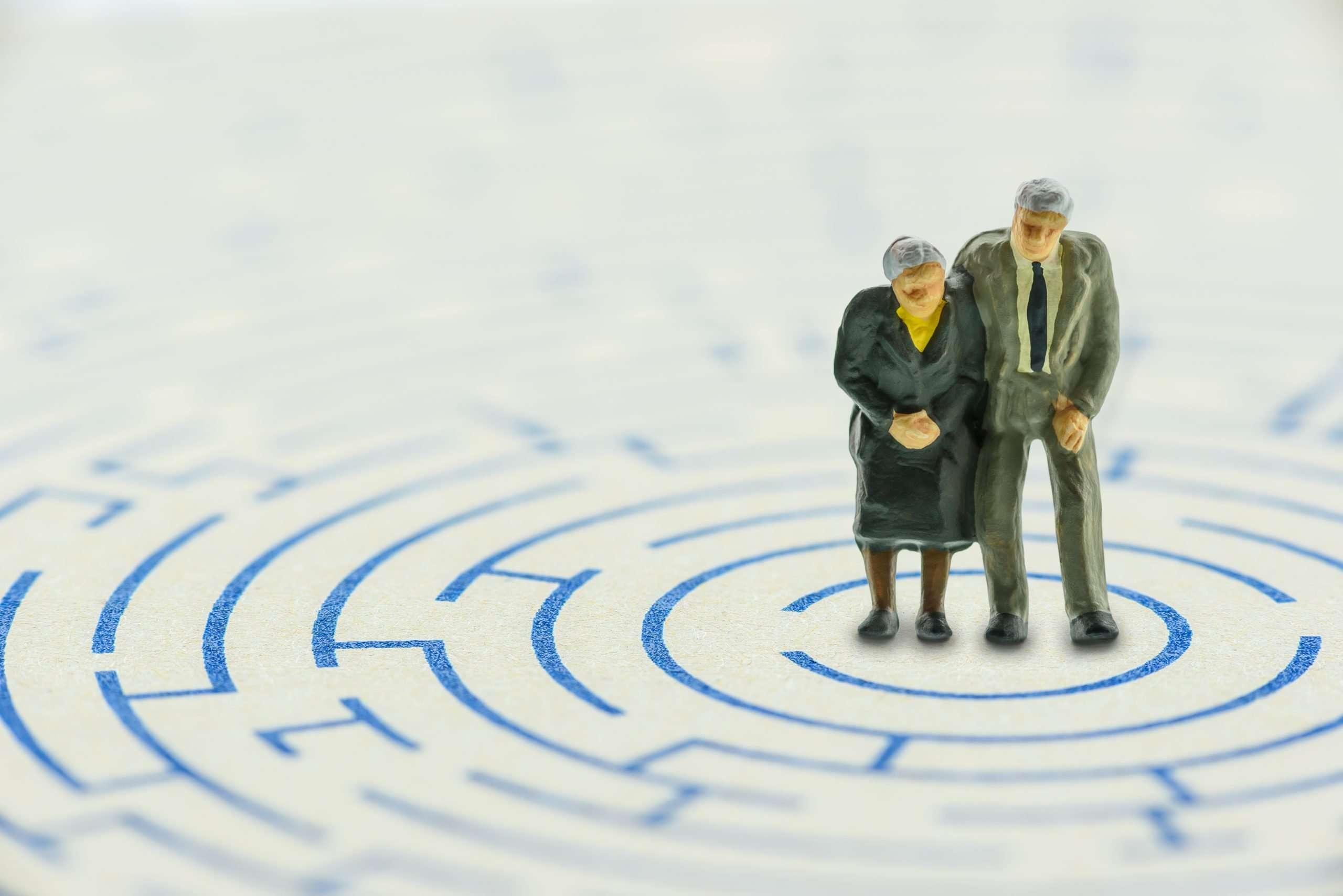 Revocable Living Trust | Avoiding Probate