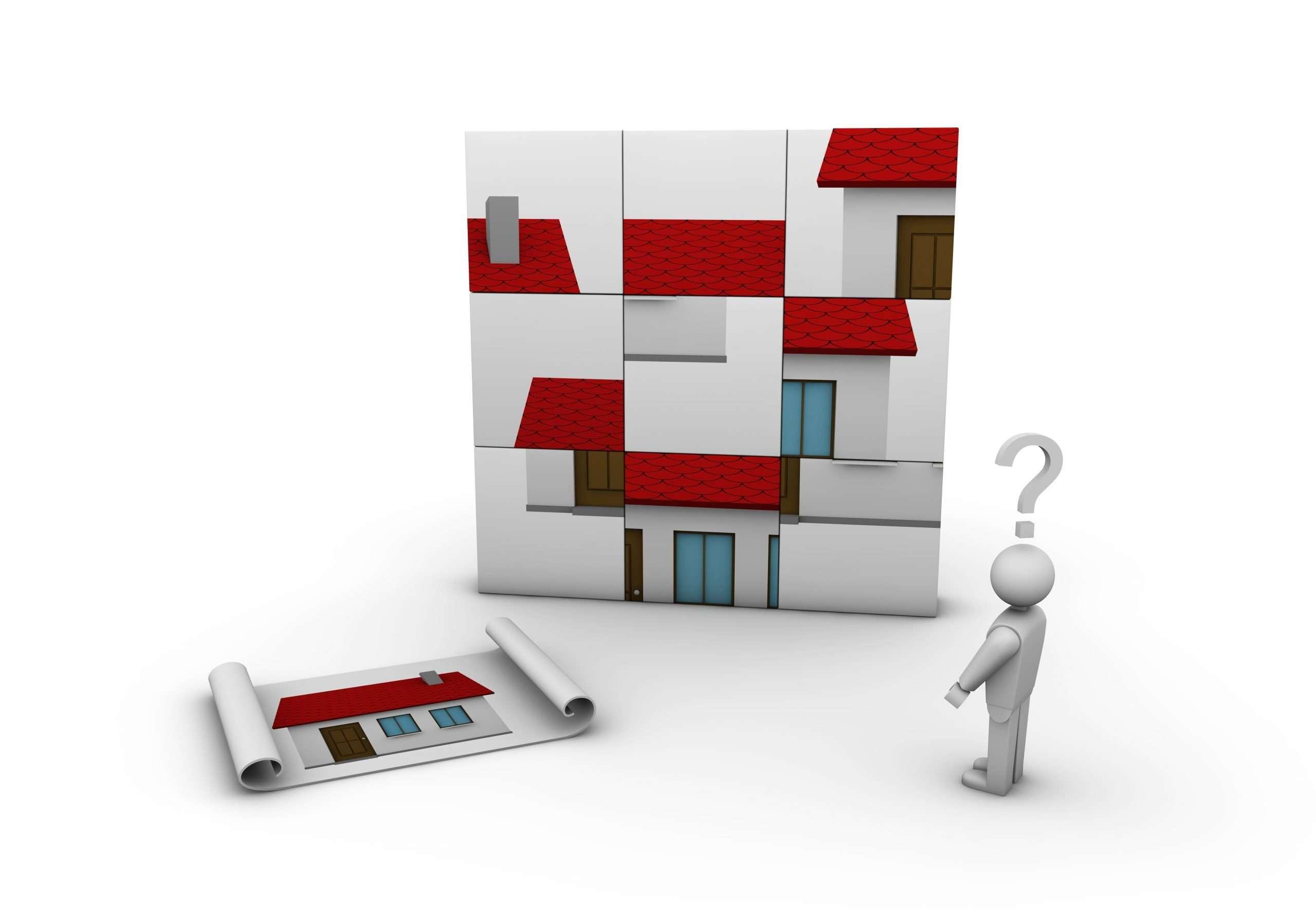 DIY Estate Planning | Does It Work?